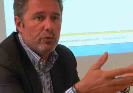 Hugues Lallemand